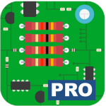 4 Electronic Toolbox Pro