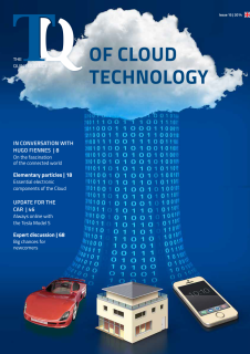TQ_15_engcover1
