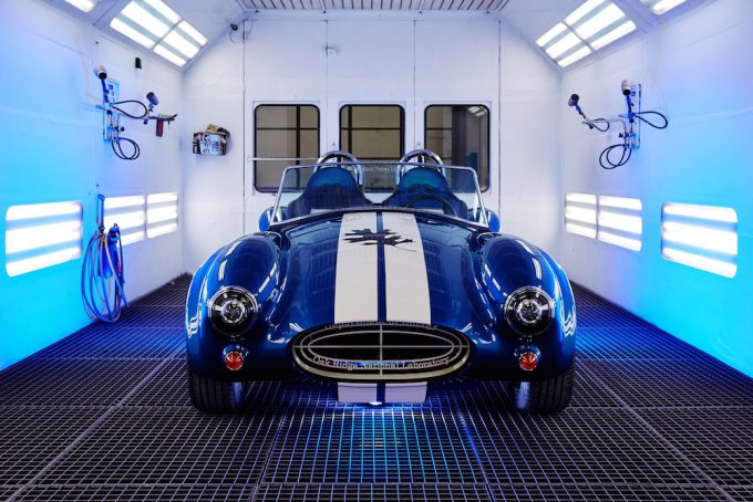shelby52