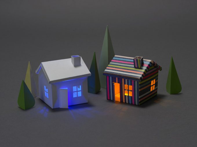 GlowingHouseSet_LitUp_2©BareConductiveLtd.2014