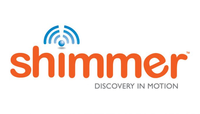 shimmer_logo_-_official