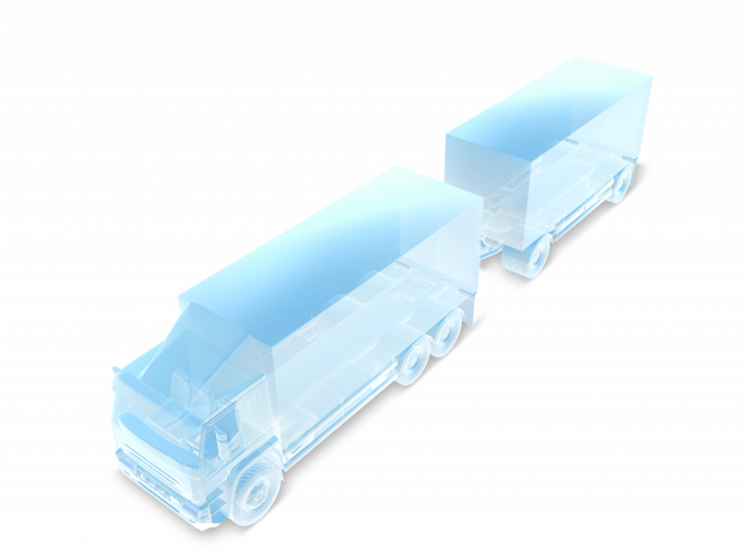 lowres-Truck_neutral_white.png
