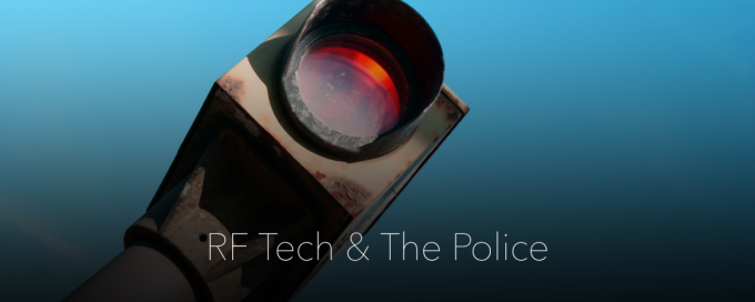 10-RF-tech-and-the-police