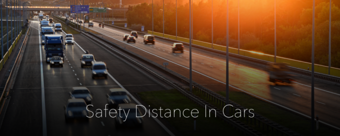 3-Safety-distance-in-cars