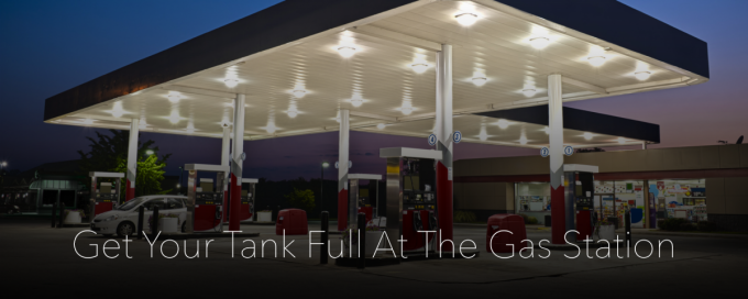 5-Get-your-tank-full-at-the-gas-station