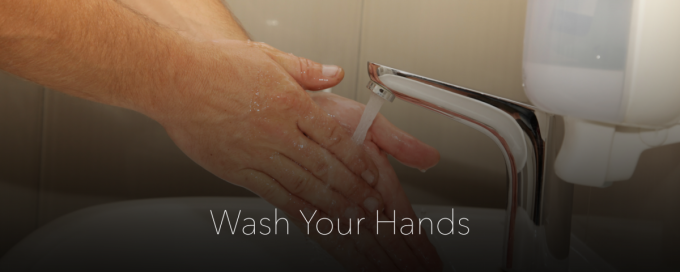 8-Wash-your-hands
