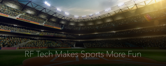 9-RF-tech-makes-sports-more-fun