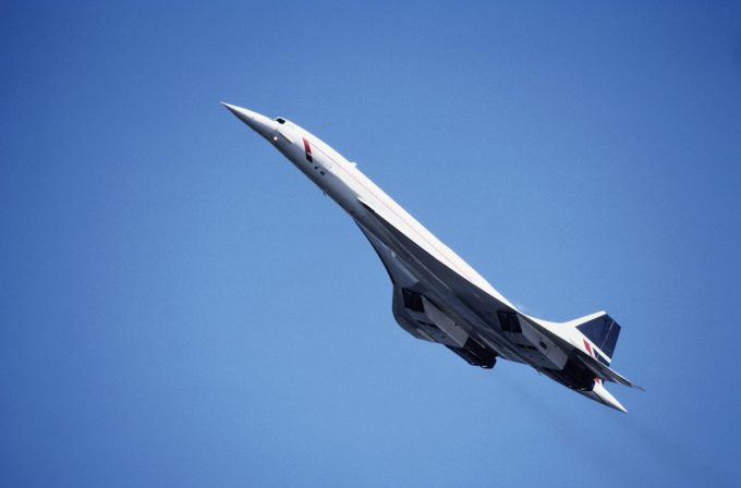 GettyImages_200189700-001_Concorde_low