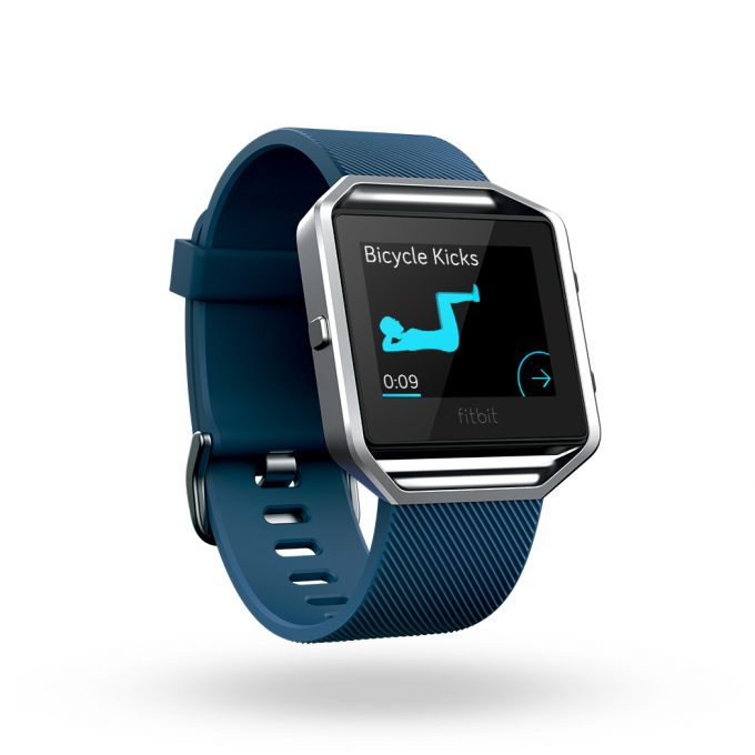 Fitbit_Blaze_Blue_Classic_FitStar_WorkoutScreen