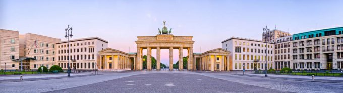 SIGFOX Adding Germany to Internet of Things Network