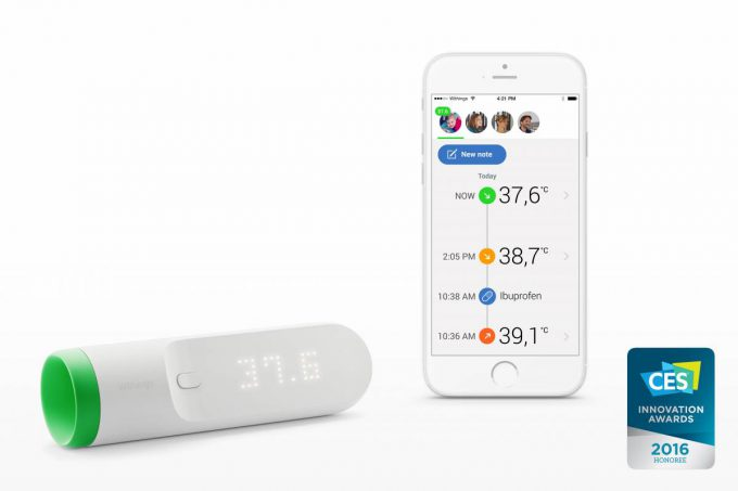 Withings-Thermo-iPhone-Celsius