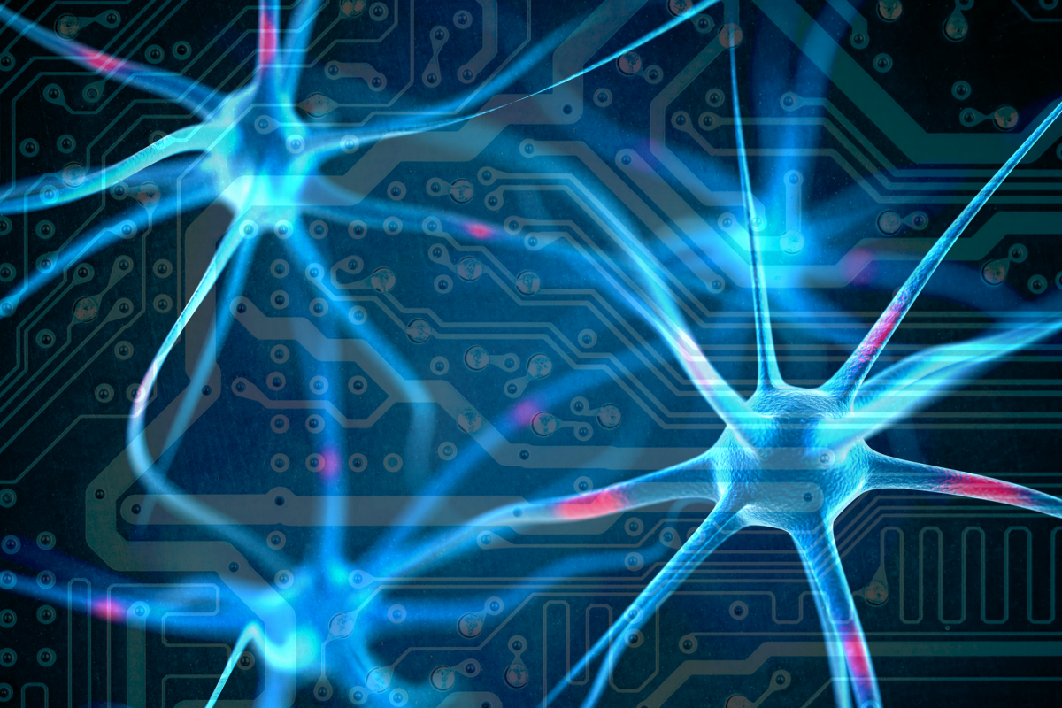 Neurons Semiconductor