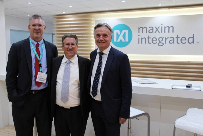 partner-maxim-integrated