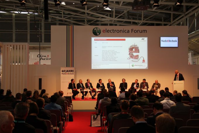 electronica-forum-wearables