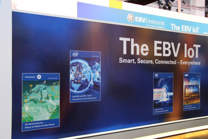 electronica-2016-booth-ebv-iot