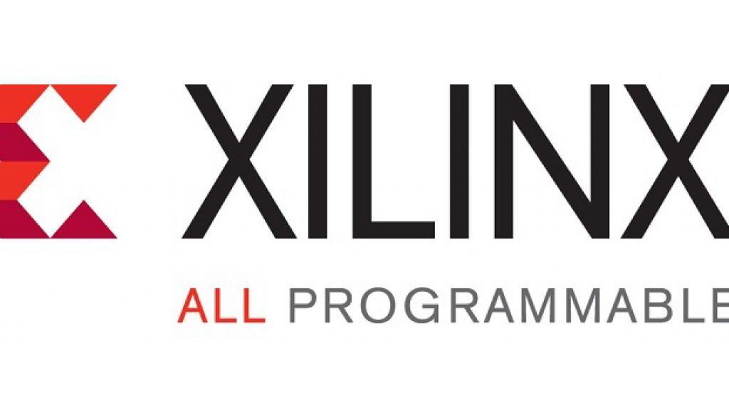 Xilinx Logo_ coverimage blog
