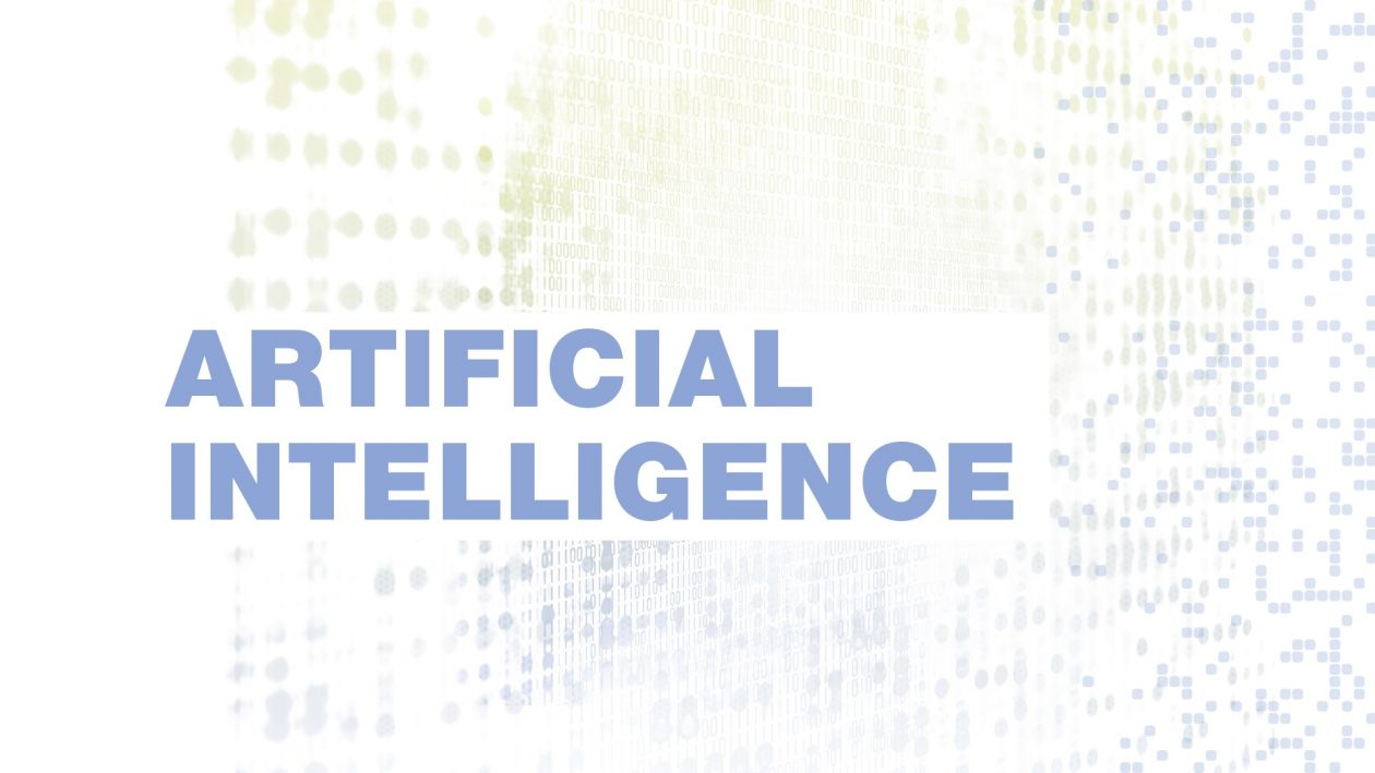 the quintessence of artificial intelligence